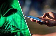 4 علامات إذا ظهرت تأكد أن هاتفك مخترق