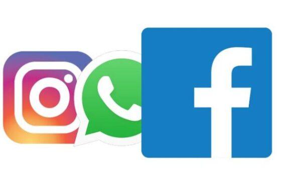 طريقة الاحتفاظ بنسخة من محادثاتك قبل حذف واتس آب وماسنجر وإنستجرام