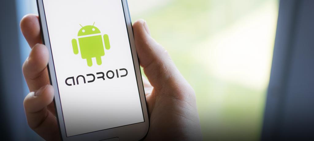 6 خطوات تساعدك في تسريع هاتفك الأندرويد القديم