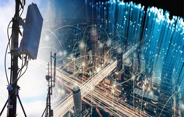 تعرف على أفضل الخطوات لتحسين جودة شبكات المحمول